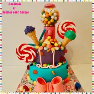 snoep-candy-taart
