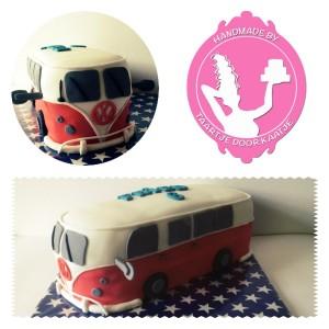 volkswagen-taart