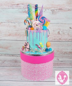 candy-drip-cake